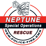 Neptune-Special-Ops-Logo-MASTER-Transparent
