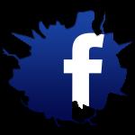 facebook-logo-break