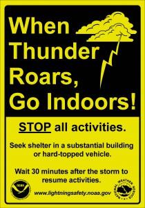 thunder_roars